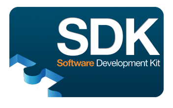 Software Development Kit (SDK)