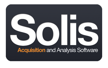 Solis Software